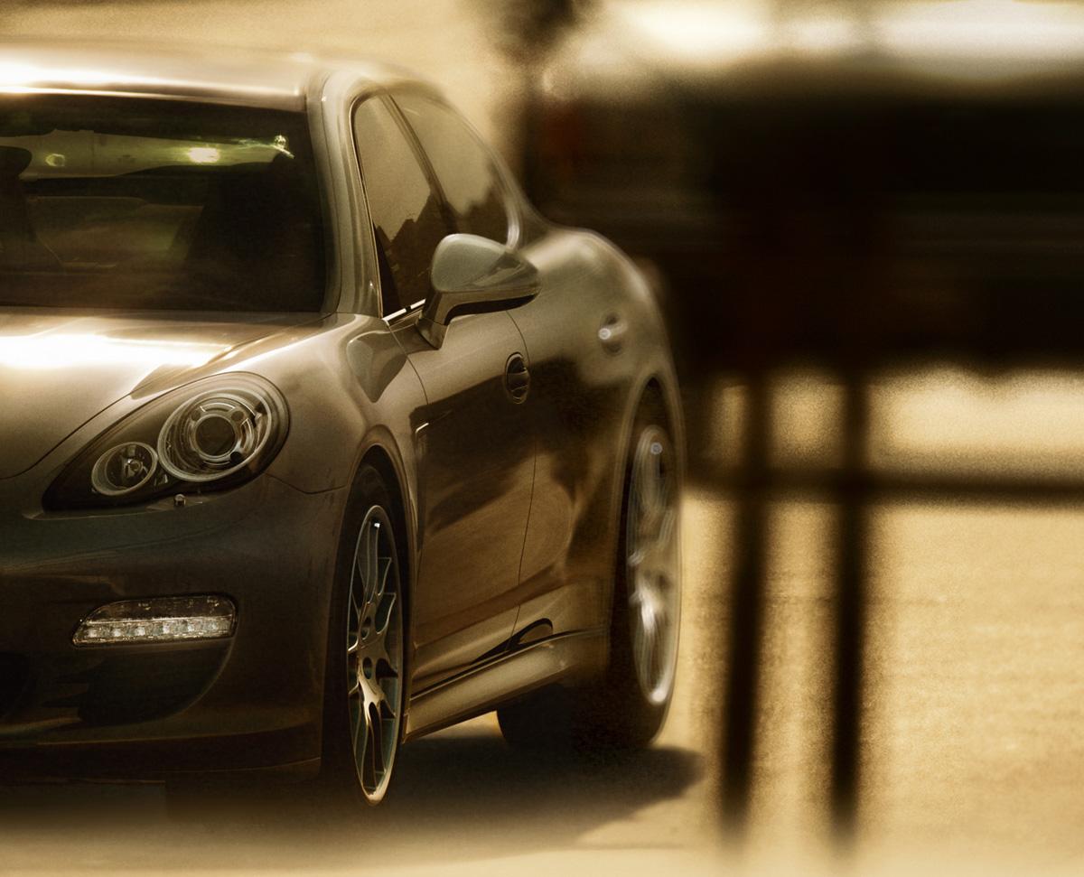 09-08_BB-K_Porsche_UliHeckmann_2009_3