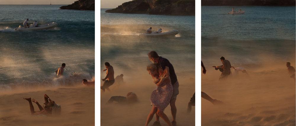 28_triptych02