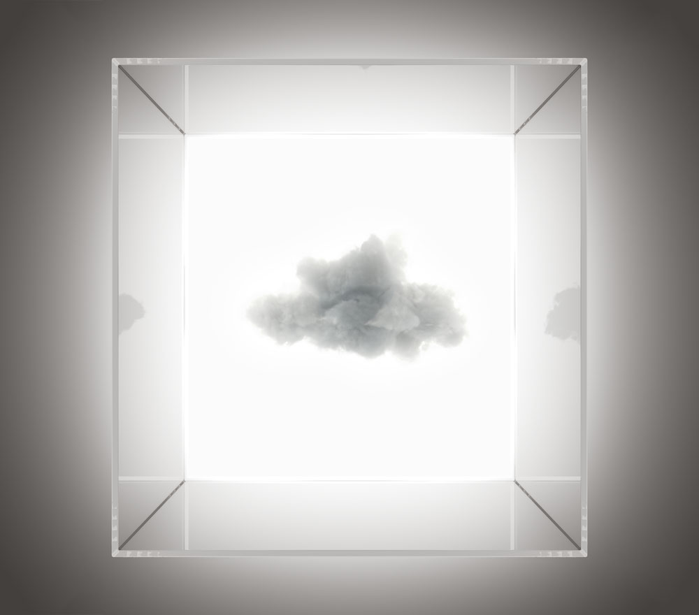 Cloud by Recom Farmhouse