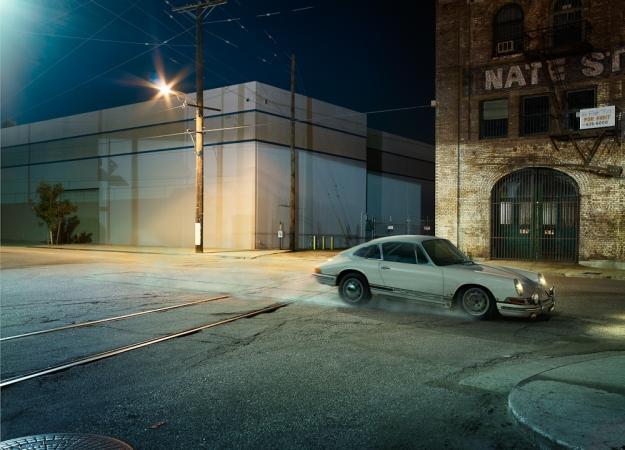 12-106_MAWE_LA_Nighttime_911-tracks_COMP08_CHR_FlatFinal