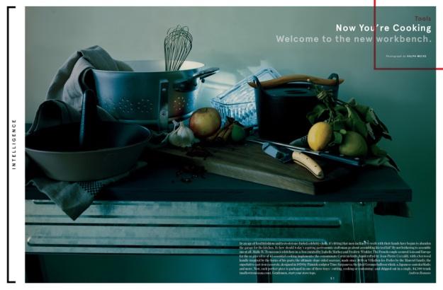 Client: Bloomberg Photographer: Ralph Mecke Post Artist: Thomas Saalfrank