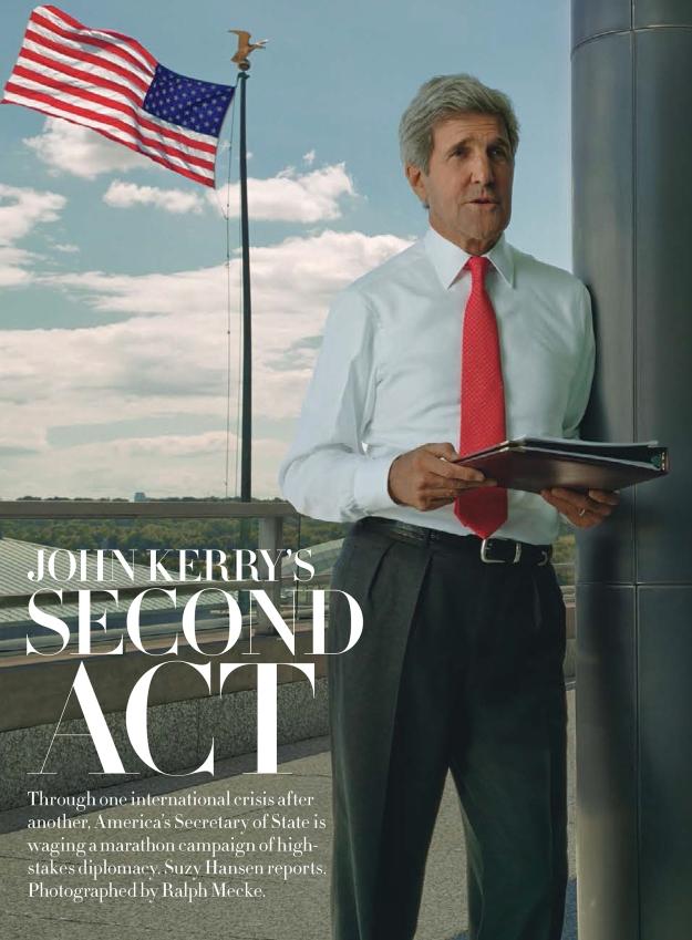 John_Kerry-1