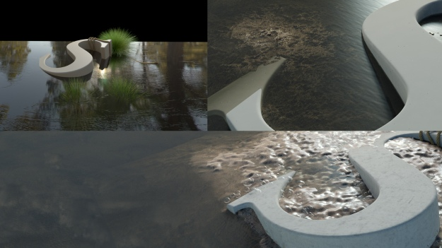 early_mud_test