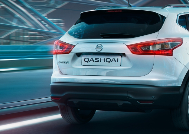 13-237_TBWP_Nissan_Qashqai_City_CONNECTED_1A