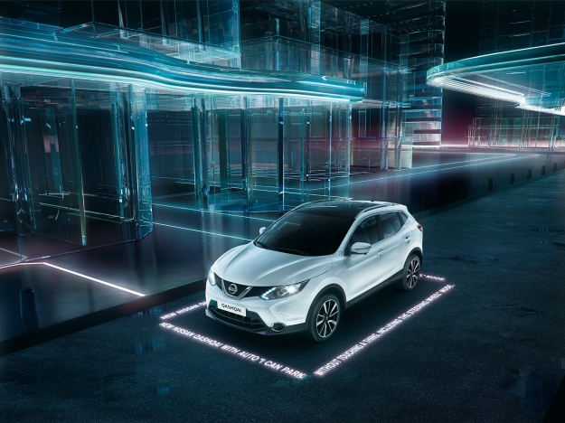 Nissan_Qashqai_City_PARKING_1