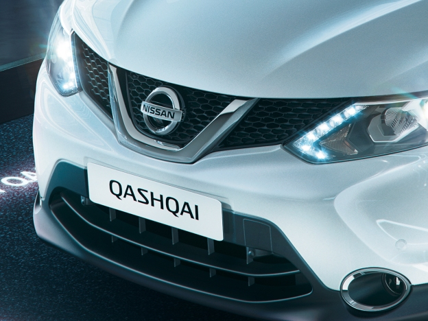 Nissan_Qashqai_City_PARKING_1A