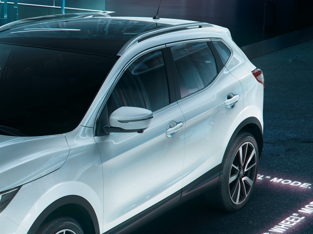 Nissan_Qashqai_City_PARKING_1B