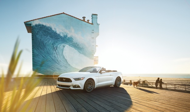 13-298_TEAD_Mustang_Wave_House_OnSet_CGI_COMP11_PP_FINALART_sRGB_1600pxQ80