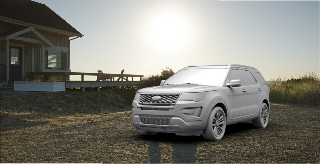 14-212_TEAD_Ford_Explorer_SHOT008_CLAY