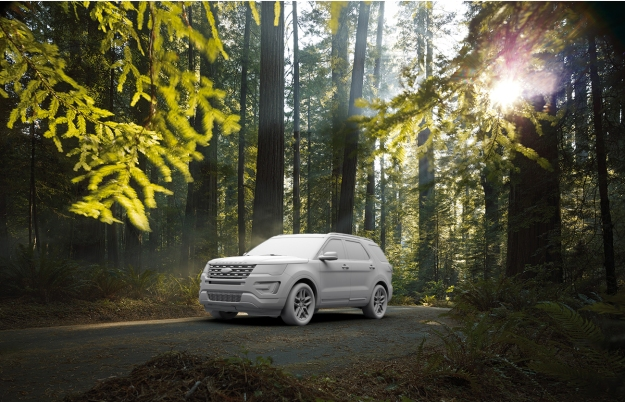 14-212_TEAD_Ford_Explorer_SHOT038_CLAY
