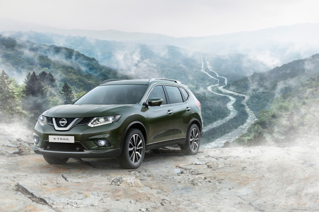 14-100_TBWP_Nissan_All_Mode_Xtrail