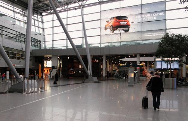 Megaposter_Nr.65_OMG_Renault (15)_CHR-1