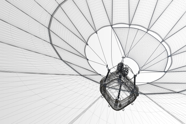 rcm_balloon_wireframe_03_edited