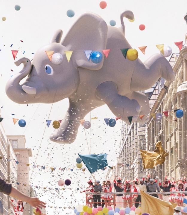zoomedIn_Elephant