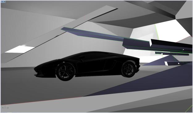 1511_150407_MTR Aventador_Perspective_01