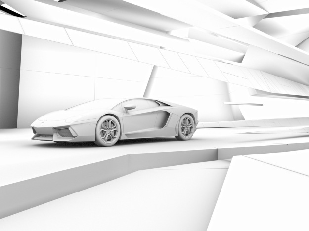 Aventador16_f78_30mm_03AT_AO-Occlusion