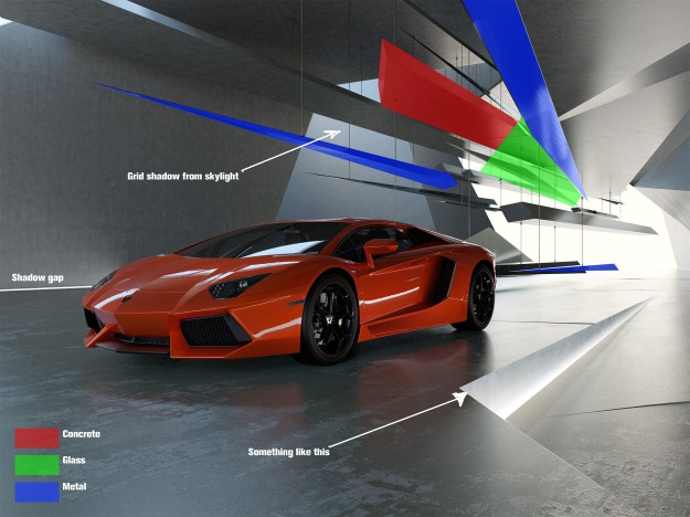 Aventador_10_KTT_amendments