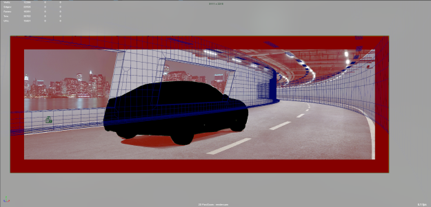 cgi_tunnel